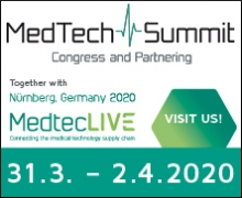 MedTech Summit 2020